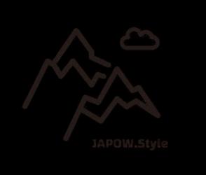 JAPOW.Style